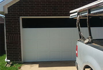 Garage Door Maintenance | Garage Door Repair Texas City, TX