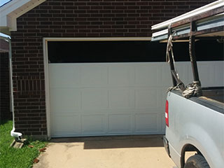 Garage Door Maintenance Services | Garage Door Repair Texas City, TX