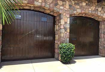 New Garage Door Installation | Dickinson | Texas City, TX