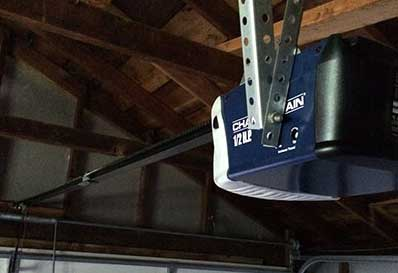 Garage Door Openers | Garage Door Repair Texas City, TX