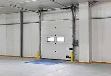 Garage Door Springs | Garage Door Repair Texas City, TX